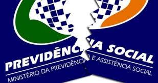 Brasileiros correm atrás de aposentadoria antes de reforma da Previdência
