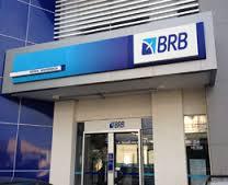 BRB oferece cursos gratuitos de educação financeira