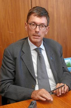Recessão no país: chegou a hora da verdade, diz Carlos Kawall, economista