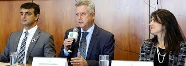 Governo de Brasília e Ministério Público criam grupo de combate e repressão às fraudes fiscais