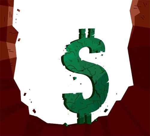 Socorro a estados com problemas financeiros custará R$ 37 bi em três anos
