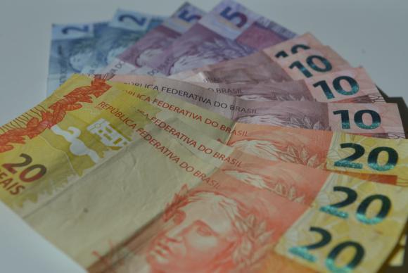 Indicador de Incerteza da Economia recua e atinge menor nível desde maio de 2015