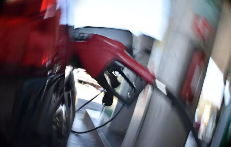 DF: 11 postos de combustível são suspeitos de lesar consumidores