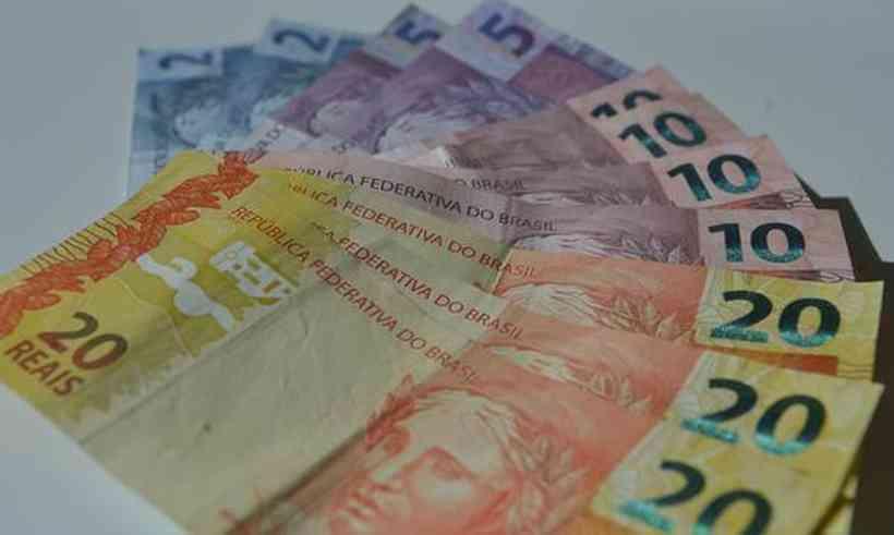Imposto de Renda: consulta a lote de restituição pode ser feita dia 9