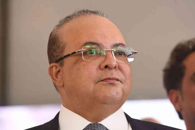 Coronavírus: Ibaneis vai esperar resultados pendentes para flexibilizar comércio
