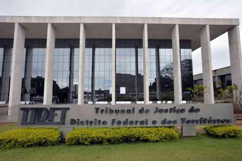Justiça nega pedido para suspender impostos durante estado de calamidade