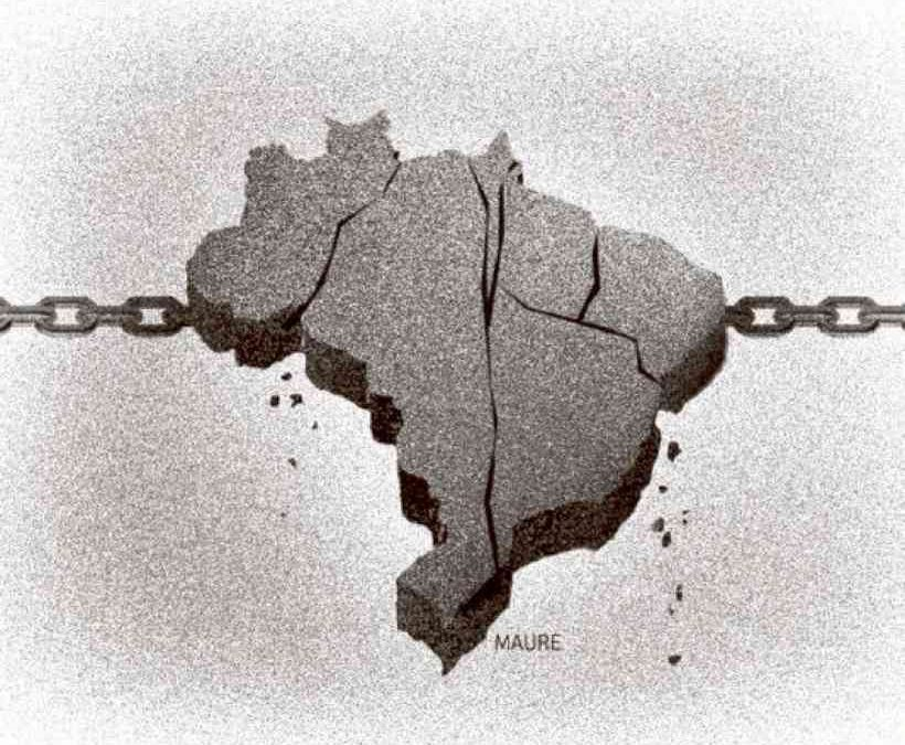 Governo prevê PIB de 3,3% e déficit de R$ 149,6 bilhões em 2021