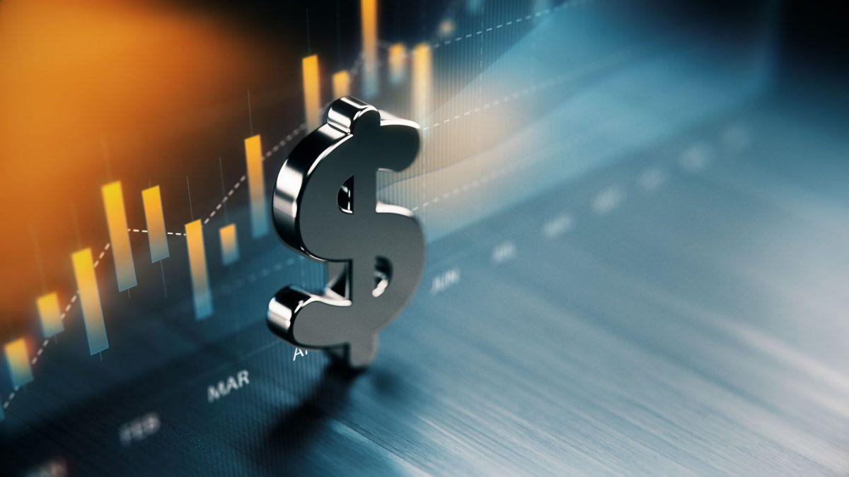Socorro aos estados deverá ter divisão mista de dinheiro por habitantes e peso do ICMS