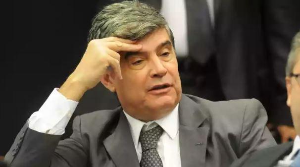 Deputado retira urgência de projeto de empréstimo compulsório a empresas