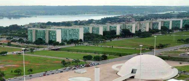 MPs liberam R$ 26,2 bilhões para enfrentamento à crise do coronavírus