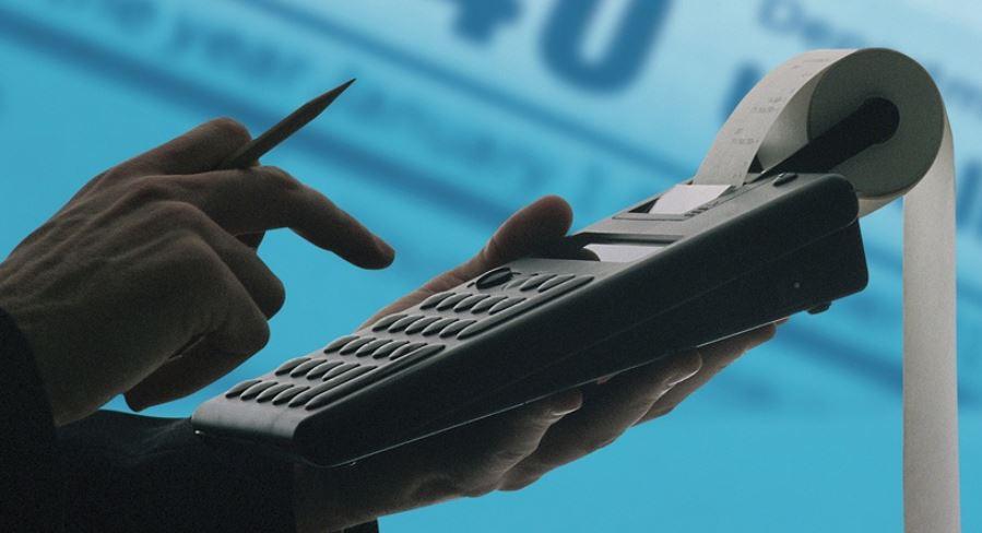 GDF lista 25 ações de combate à sonegação fiscal de contribuintes