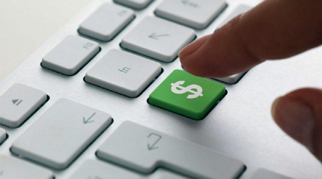 Governo detalha medida econômica que facilita crédito. Acompanhe