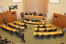 Economia local: CLDF aprova ajuda para os demitidos no DF